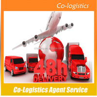air express logistics to Ireland from china -----Crysty skype:colsales15
