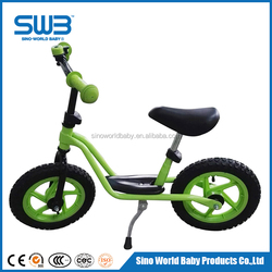 New model children bicycle, Cheap price child small bicycle