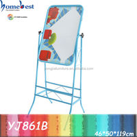 Metal Easel For Kids