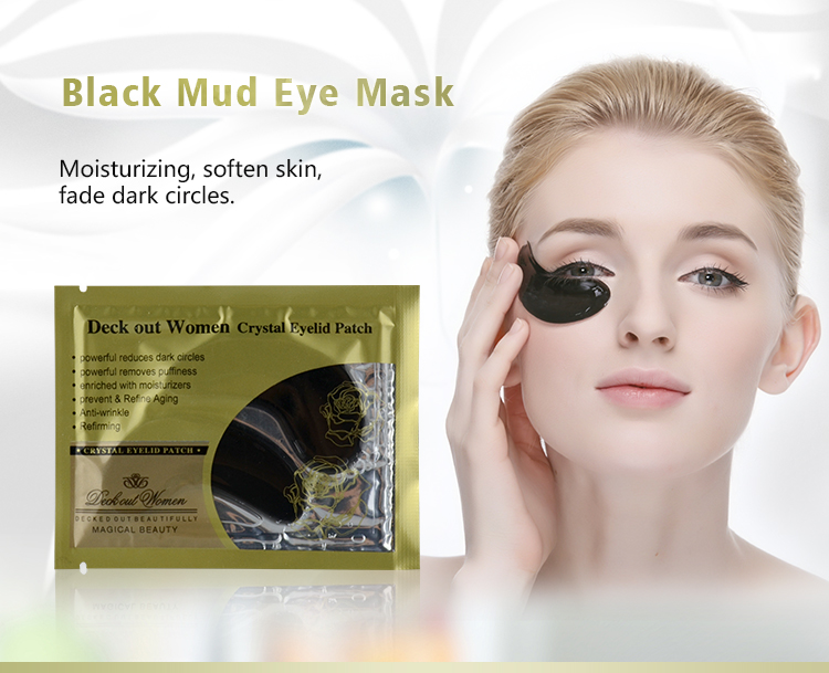 Mond'sub mask gel patch patches for the <strong>eye</strong>