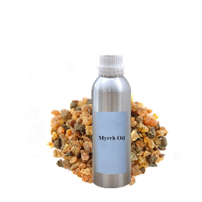 Chinese Medicine Natural Pure Myrrh Essential <strong>Oil</strong> For Toothache