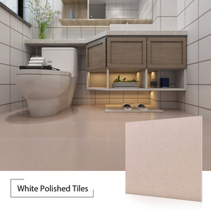 cheap full body veranda floor tile and acid resistant ceramic tiles
