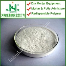 Quick setting concrete additives polycarboxylate superplasticizer for water reducing