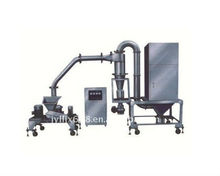 WFJ Series super fine powder soybean grinding machine