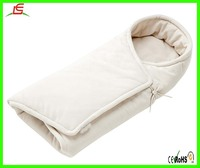 LE C1463 baby blanket baby sleeping blanket for 0-6month baby