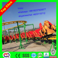 BV,TUV, SONCAP proved train railway set toy with LED lights