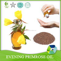 Low Price Evening Primrose Oil Brands Manufacturer