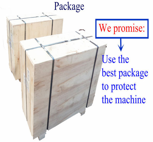 2018 New year promotion Automatic animal feed processing machine for sale