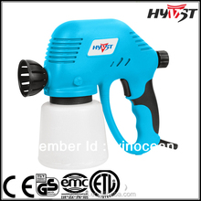 1000 watts hlvp paint spray gun