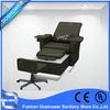 pedicure spa chair beauty salon pedicure chair with headphone disposable plastic liners for spa pedicure chair