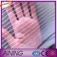 High quality raspberry anti hail net