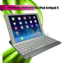 Direct Factory wireless Bluetooth keyboard for iPad Air