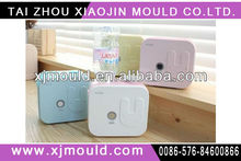 2013 Mini air humidifier for office, home or promotion gift