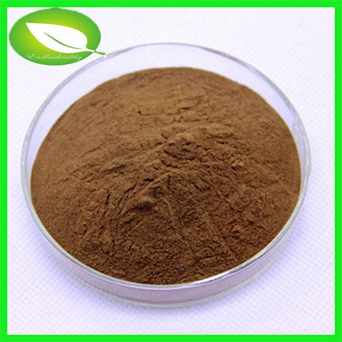 Best skin care plant extract top quality kakadu plum extract vitamin c powder