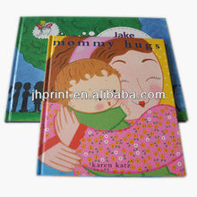 drawing books for children printing secret garden coloring book