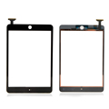 Factory Direct Sales Ex-Factory Price Touch Screen For Ipad Mini Price