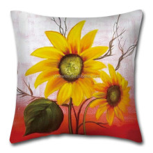 home decor modern throw pillow