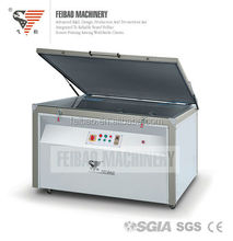 SCE Automatic Vacuum Printing Exposure Machine FB-1518 ZSX