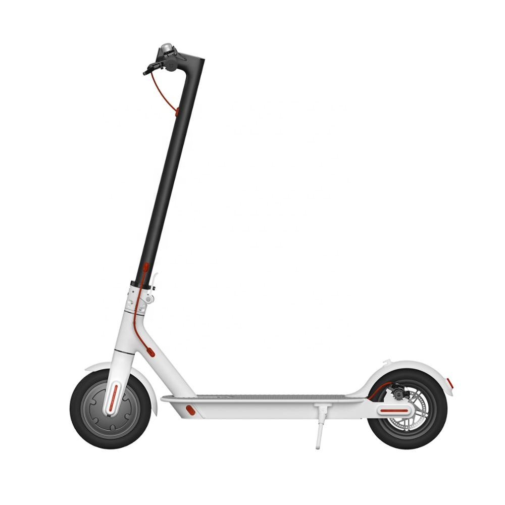 Original Xiaomi M365 Outdoor Sports Folding <strong>Electric</strong> Scooter