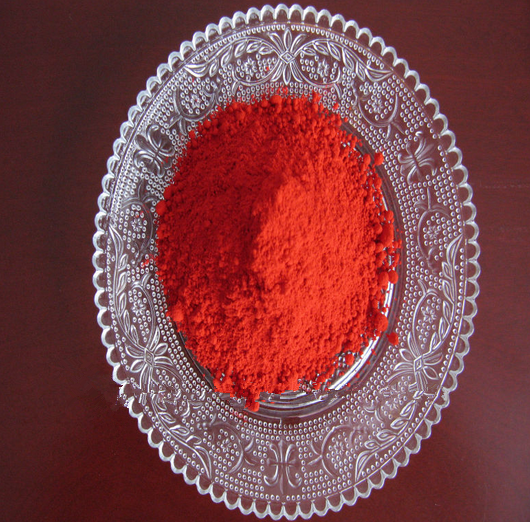1acid brilliant scarlet 3R