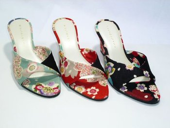 price dowm for falling in the exchange rate japanese sandals women 5957