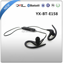 Mini Wireless Headset Stereo Sports Running bluetooth earphone for sport review