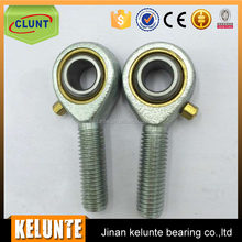 pillow ball rod end bearings pos14 bearing