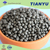 2015 new product npk 10-20-20+S chemical fertilizer