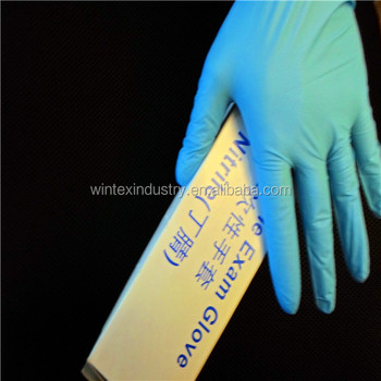 nitrile gloves malaysia;black disposable nitrile gloves;colored nitrile gloves