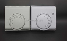 TXM30-AC Machanical Wall Mounted Thermostat for Hotel Air Conditioner Use