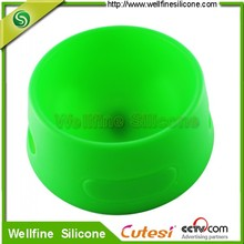 New design Silicone Bowls for dog