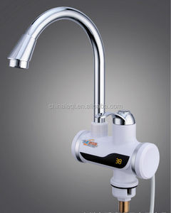 instant electric heating water faucets electric instant water heater tap