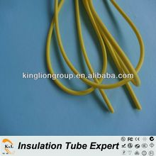 UL outdoor cable splice