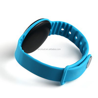 Bluetooth calorie tracker Smart Watch phone for ios and andriod smart wristband