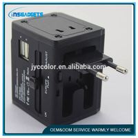 TSJ0128 wholesale phone use 12v car battery charger best selling usb car charger cigarette lighter adapter