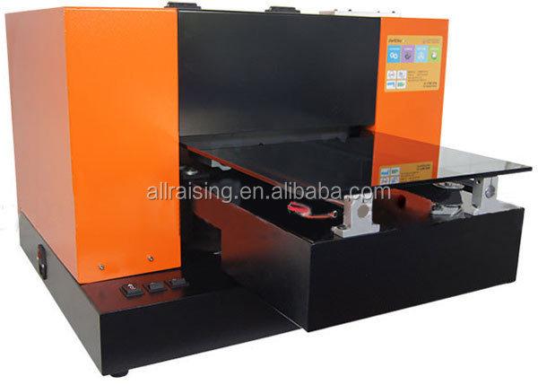 Wholesale alibaba digital t shirt a3 printing machine for T shirt printing exhibition