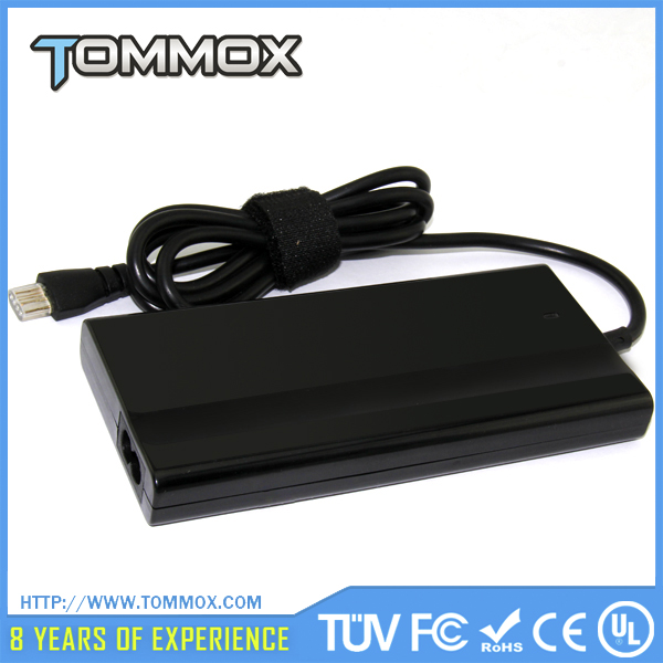 New Style LED Display Laptop Charger universal laptop ac adapter