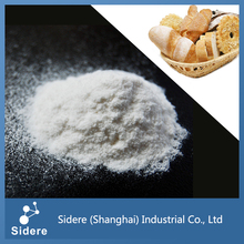 Factory Price Supply White Powder Food And Drink Carboxymethyl Cellulose