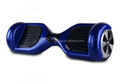 Hoverboard mobility scooter for elderly old people 2 seat electric scooter