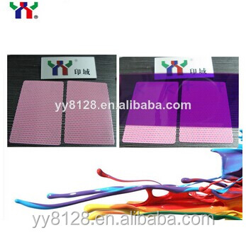high quality infrared invisible ink 810nm for playing cards/detected by IR galsses
