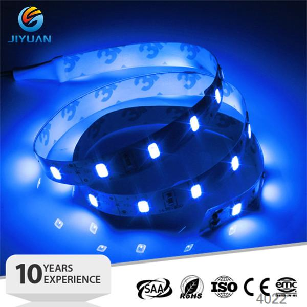 Led Verlichting Strip, Led Verlichting Strip Suppliers and ...