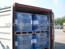 Top quality Cocamidopropyl Dimethylamine Oxide 68155-09-9 with reasonable price and fast delivery on hot selling !!