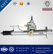 OEM.330422065 Power Steering System For VW Santana 2000, Passat Weariant Spare Auto Parts
