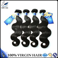 SWAN NEW Arrival hot sale 100 human remy hair