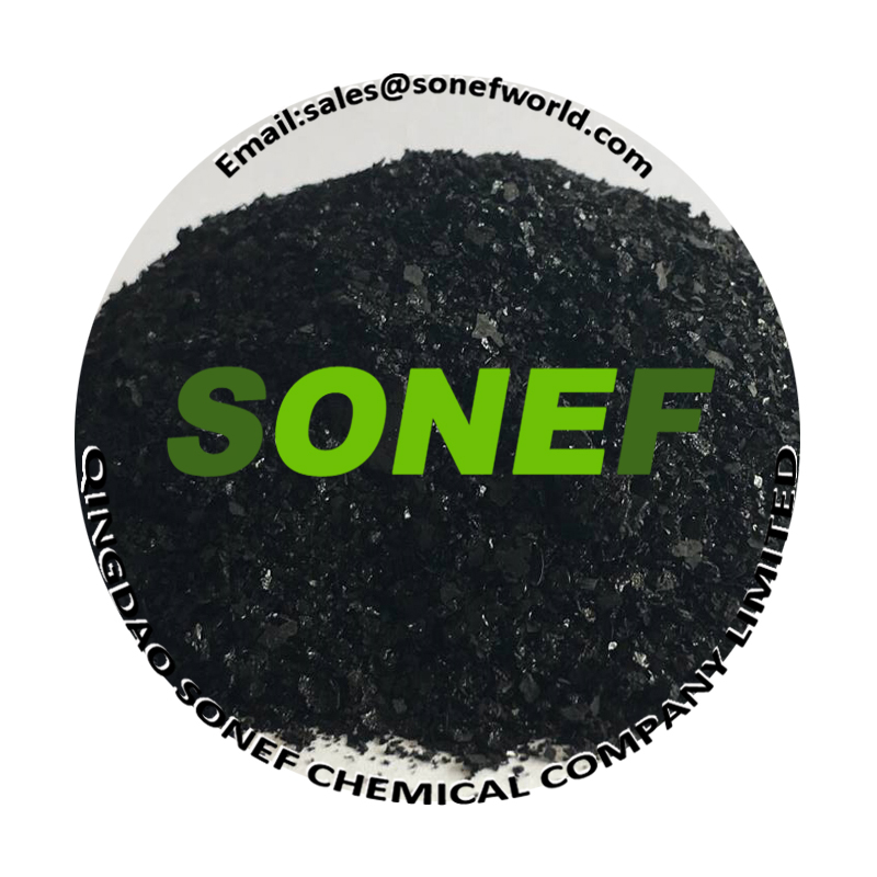 100% Full Water Soluble Fertilizer Seaweed Extract