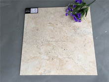the synthetic high hardness body with beige color marble <strong>tile</strong>