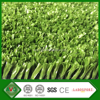 2016 Hot Sale Cost effective install AVG Can Buy Synthetic Grass Tennis Courts