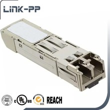 808-38257 1.25G Gigabit Ethernet 1570NM 40 KM SFP Porte Switch