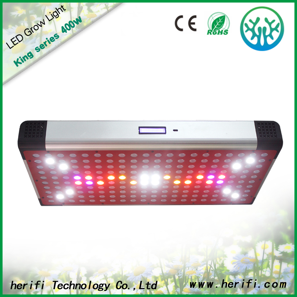 best selling 2016 600 800 1000 watt led grow light with ce. Black Bedroom Furniture Sets. Home Design Ideas