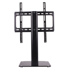 Factory Price pvc tv stand public projector ceiling mount
